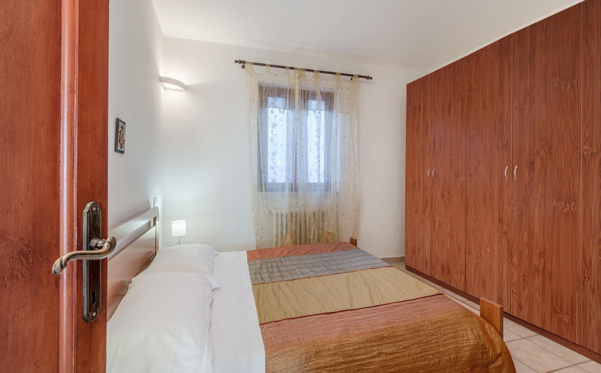Fotografia di interni per appartamento vacanze