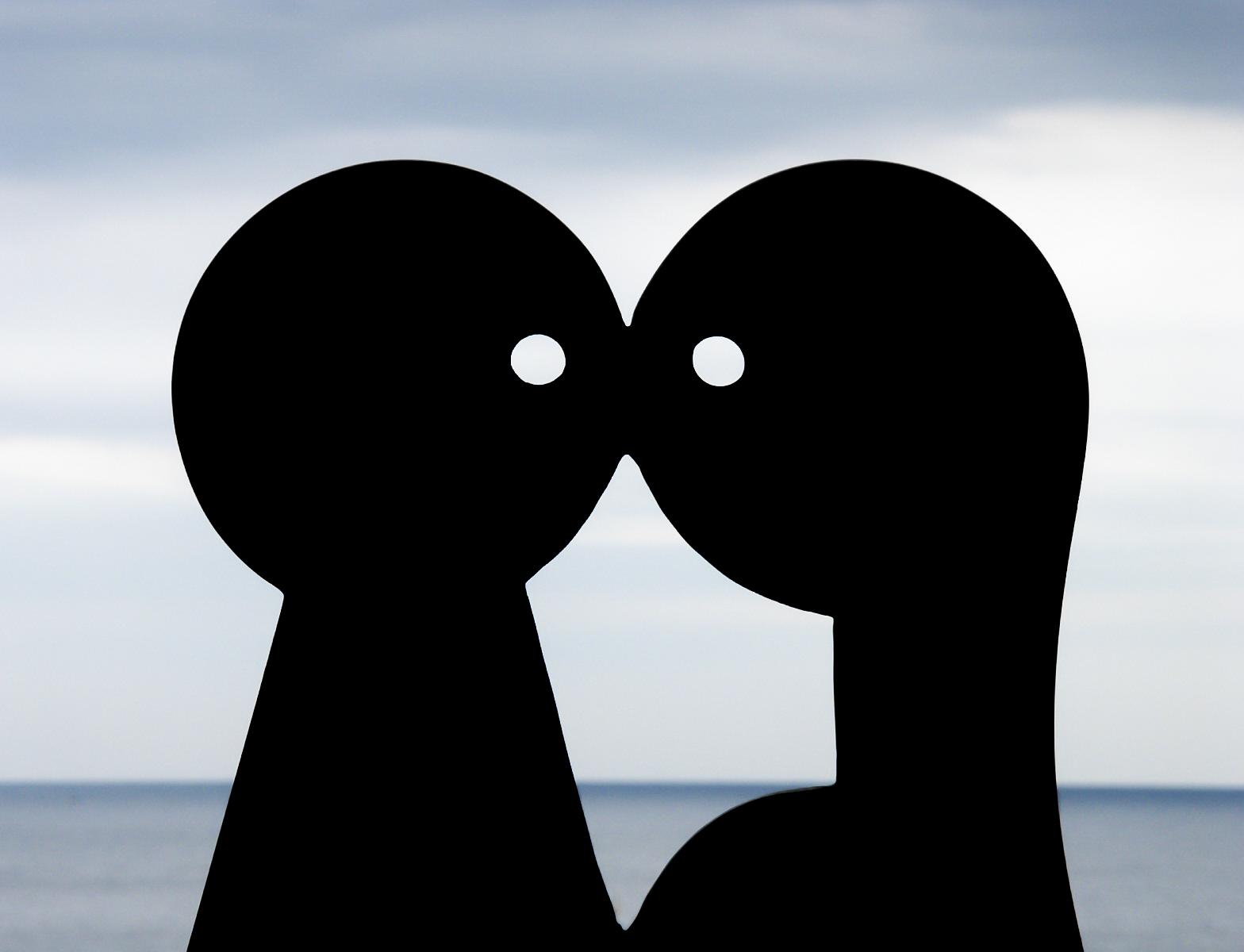 La Via dell'Amore alle Cinque Terre