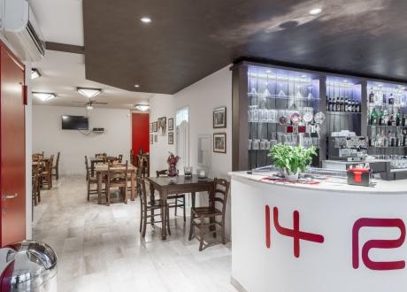 04-ingresso-ristorante