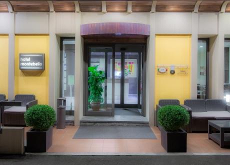 02-ingresso-hotel