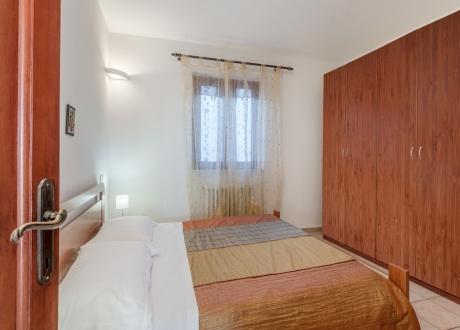fotografia-interni-appartamento-vacanze