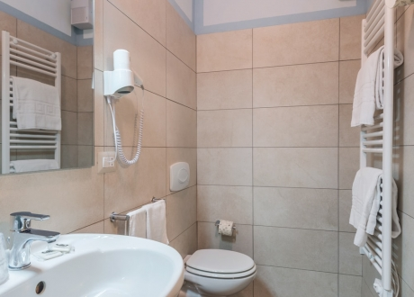 foto-bagno-appartamento