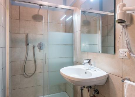 foto-interni-bagno