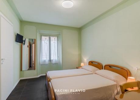 fotografia-interni-camera-appartamento