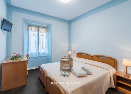 servizio-fotografico-appartamento-da-affittare