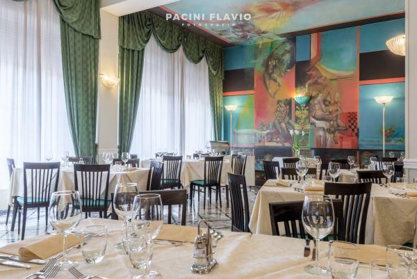 3728-servizio-fotografico-ristorante