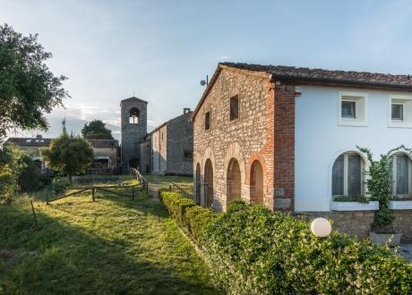 011-villa-san-bastiano